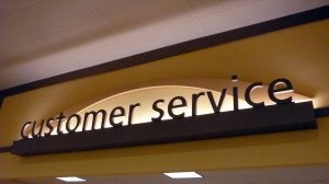 Customer-Service-Habit