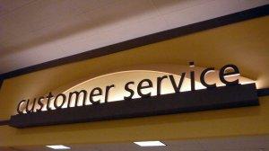 Customer-Service-Habit