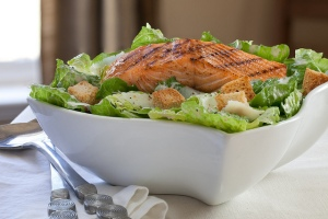 Grilled_Salmon_Caesar_Salad-3