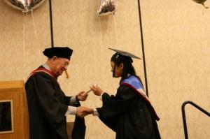 06022007-graduation-ceremony-04