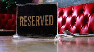 reservations_istock