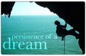 persistence_of_a_dream