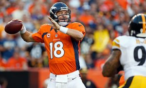 peyton-manning-sunday-night-football-9-9-12