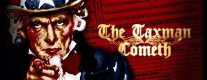 key_art_the_taxman_cometh